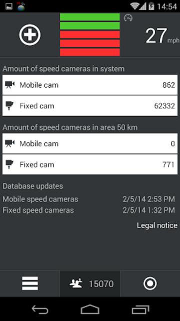 CamSam PLUS screenshot 6
