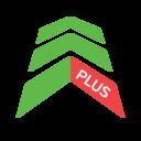 Icon for CamSam PLUS