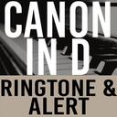 Icon for Pachelbel Canon in D Ringtone