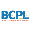 Icon for BCPL Mobile