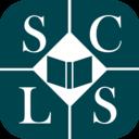 Icon for SCLSNJ
