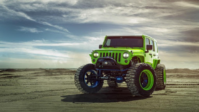 About Cool Jeep Wallpaper Google Play Version Cool Jeep Wallpaper Google Play Apptopia