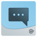 Icon for CareAware Connect Messenger