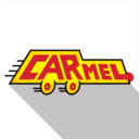 Icon for Carmel - Car, Taxi & Limo