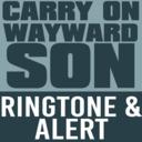 Icon for Carry On Wayward Son Ringtone