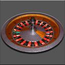 Icon for Casino Tracker
