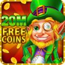 Icon for Slots Free:Royal Slot Machines