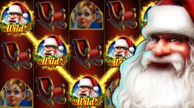Slots Free:Royal Slot Machines screenshot 14