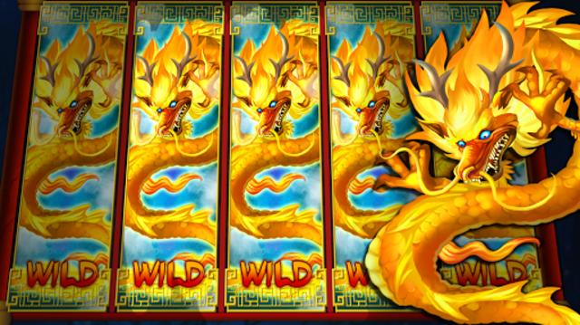 Slots Free:Royal Slot Machines screenshot 18