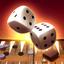 VIP Backgammon Free : Play Backgammon Offline