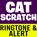 Icon for Cat Scratch Fever Ringtone