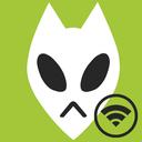 Icon for foobar2000 controller PRO