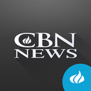 Icon for CBN News