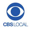 Icon for CBS Local
