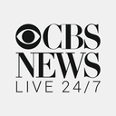 Icon for CBS News - Live Breaking News