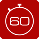 Icon for 60 Minutes All Access