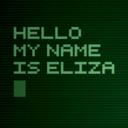 Icon for Eliza