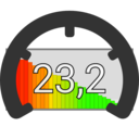 Icon for Drive Info