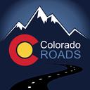 Icon for Colorado Roads