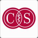 Icon for Cedars-Sinai