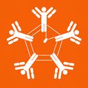 Icon for Learning PHID - Paid Version