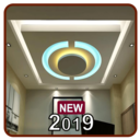 Icon for Ceiling Design Ideas 2019