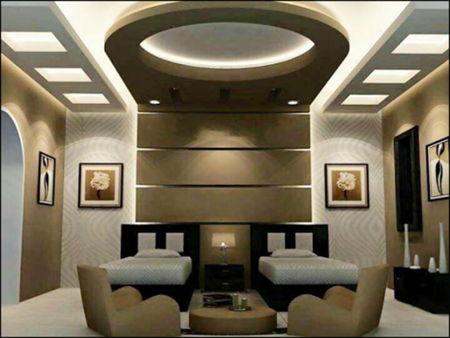 Ceiling Design Ideas 2019 screenshot 5