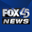 Icon for WBFF FOX45