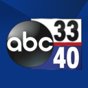 Icon for ABC 3340 News