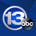 Icon for 13 WHAM News