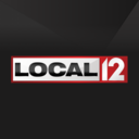 Icon for WKRC Local 12