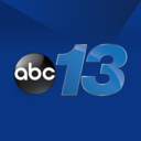 Icon for WLOS ABC13