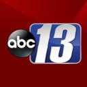 Icon for WSET ABC 13