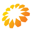 Icon for Sunshine Health