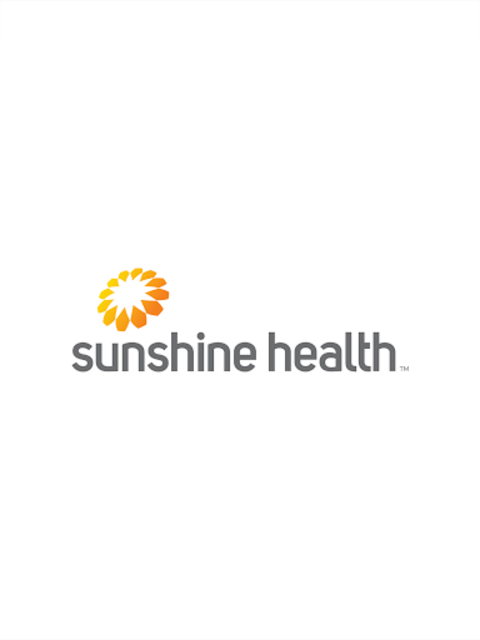 Sunshine Health screenshot 6