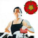 Icon for Idyacy Lancashire Text to Speech Voice