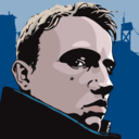 Icon for Idyacy Dodo Glasgow Text to Speech Voice