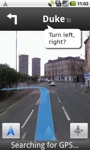 Idyacy Dodo Glasgow Text to Speech Voice screenshot 1