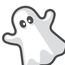Icon for Ghost Text to Speech Voice