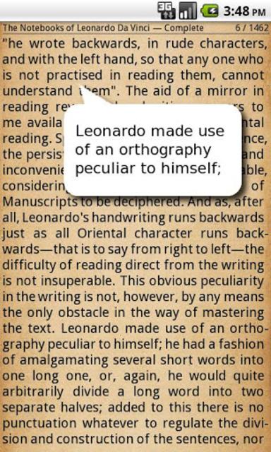 Isabella US English Text to Speech Voice screenshot 2