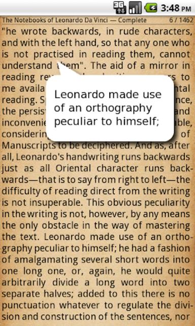 Lauren UK English Text to Speech Voice screenshot 2