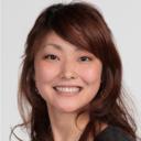 Icon for Yuki Japanese Text to Speech Voice
