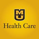 Icon for MU Health Care
