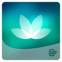 Icon for HealtheLife