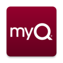 Icon for MyQ Garage & Access Control