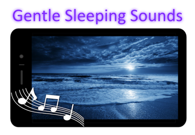 Gentle Wakeup - Sleep & Alarm Clock with Sunrise screenshot 2