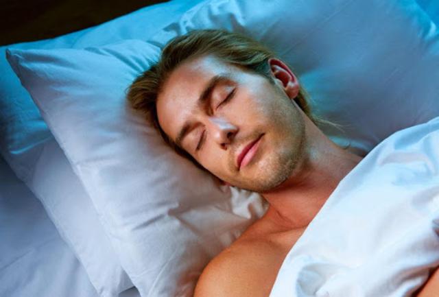 Gentle Wakeup - Sleep & Alarm Clock with Sunrise screenshot 4