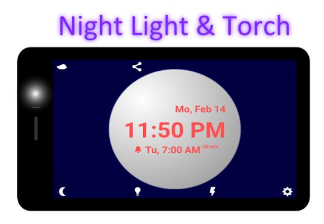 Gentle Wakeup - Sleep & Alarm Clock with Sunrise screenshot 8