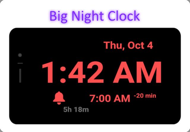 Gentle Wakeup - Sleep & Alarm Clock with Sunrise screenshot 6