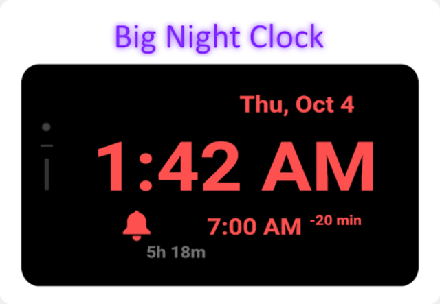 Gentle Wakeup - Sleep & Alarm Clock with Sunrise screenshot 14
